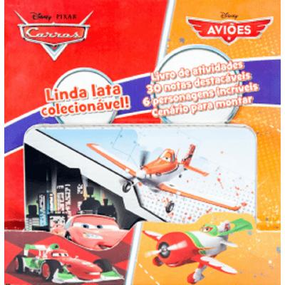 livro_lata_colecionavel_carros