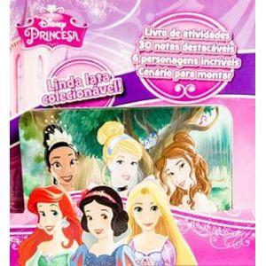 livro_lata_colecionavel_princesas