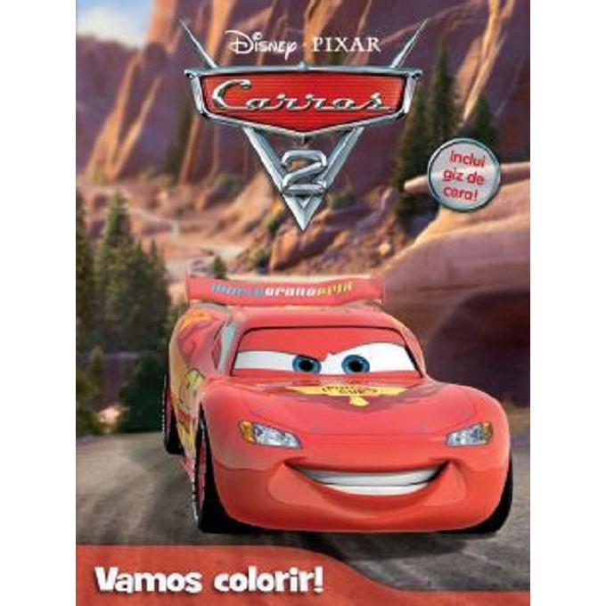 livro_vamos_colorir_carros