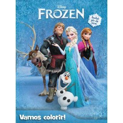 livro_vamos_colorir_frozen