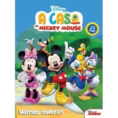 livro_vamos_colorir_mickey