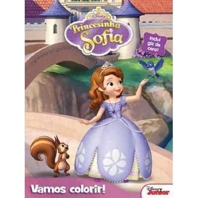 livro_vamos_colorir_sofia