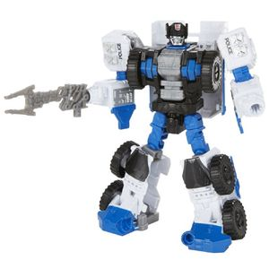 transformers_deluxe_rook_1
