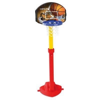 tabela_basquete_pe_xalingo