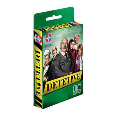 jogo_detetive_cartas