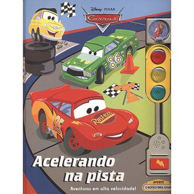 livro_carros_acelerando_na_pista