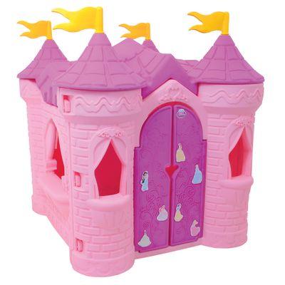 castelo_disney_princesa_xalingo_1