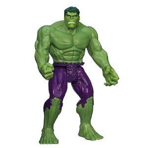 boneco_vingadores_titan_hulk_1