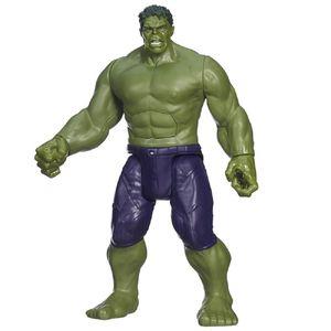 boneco_vingadores_eletronico_hulk_1