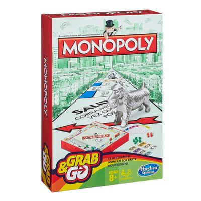 jogo_monopoly_grab_go_1