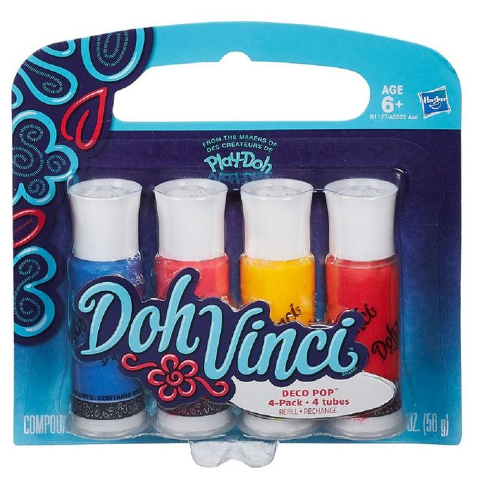doh_vinci_cores_vibrantes_1