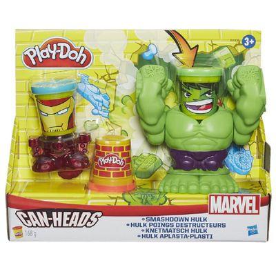 play_doh_hulk_esmagador_4