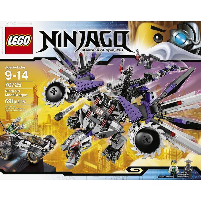 lego_ninjago_70725_1