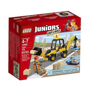 lego_juniors_10666_escavadora_1