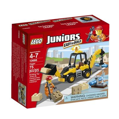 lego_juniors_10666_escavadora_1