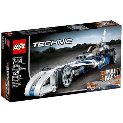 lego_technic_42033_quebra_recordes_1
