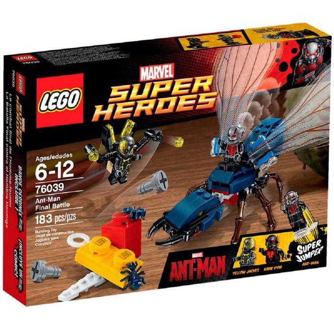lego_super_heroes_76039_1
