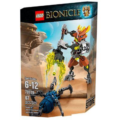 lego_bionicle_70779_1