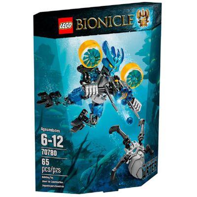 lego_bionicle_70780_1