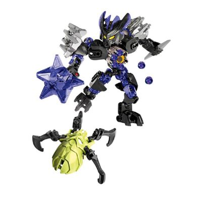 lego_bionicle_70781_2
