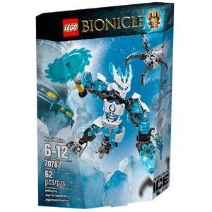 lego_bionicle_70782_1