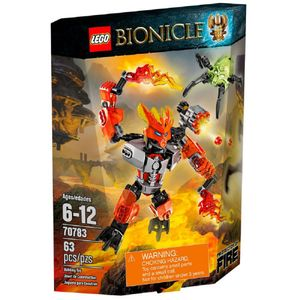 lego_bionicle_70783_1