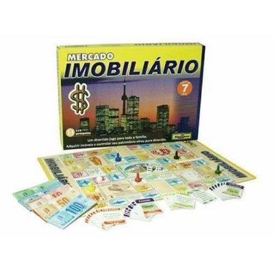 jogo_mercado_imobiliario