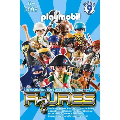 playmobil_figura_surpresa_serie_9_a