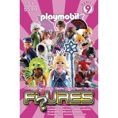 playmobil_figura_surpresa_serie_9_menina_1