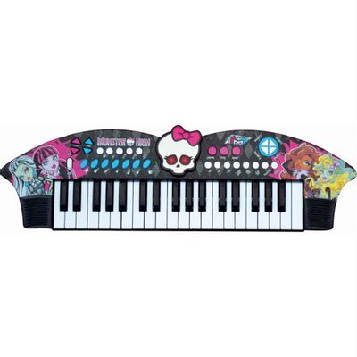 teclado_monster_high_1