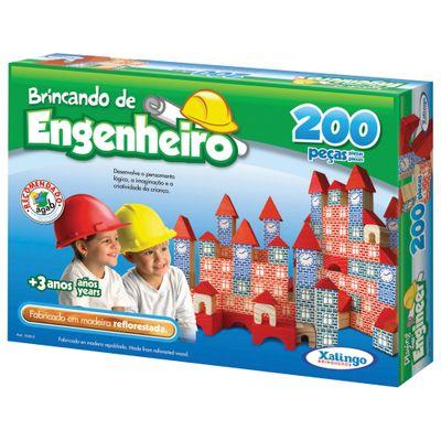brincando_engenheiro_200_pecas