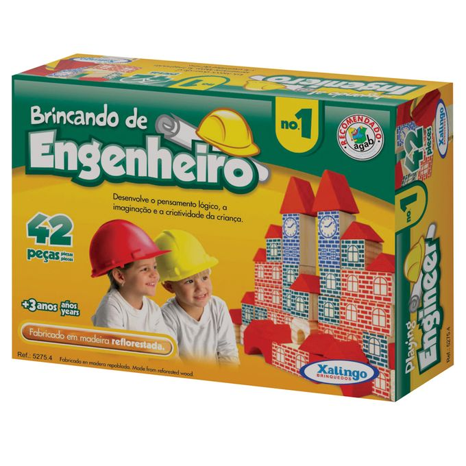 brincando_engenheiro_42_pecas