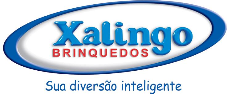 MARCA XALINGO