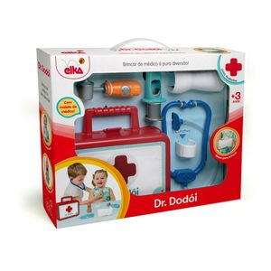 maleta_medica_doutor_dodoi_1
