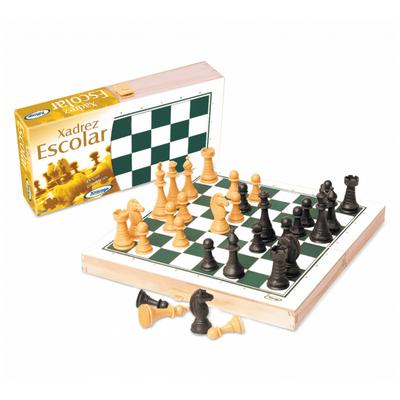 jogo_xadrez_escolar_xalingo