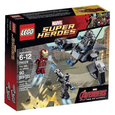 lego_super_heroes_76029_a