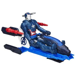veiculo_com_figura_iron_patriot_1