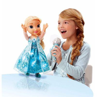 boneca_frozen_elsa_cante_microfone_2