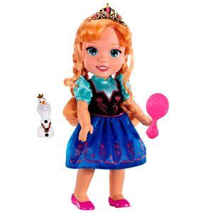 boneca_frozen_anna_olaf_1