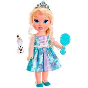 boneca_frozen_elsa_olaf_1