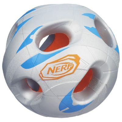nerf_sports_bash_ball_1