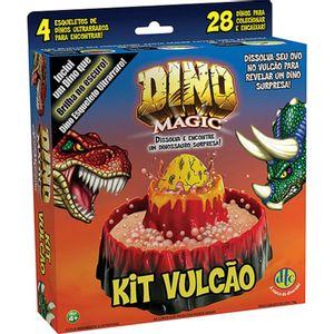 kit_vulcao_dino_magic_1