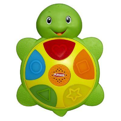 tartaruga_cores_formas_1