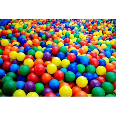 bolinhas_piscina_com_100