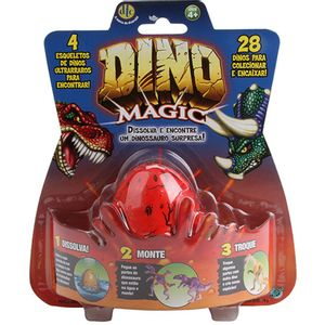 ovo_dino_magic_1
