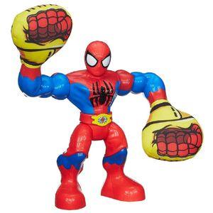 boneco_marvel_kapow_homem_aranha