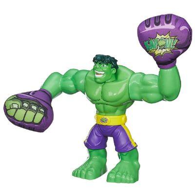 boneco_marvel_kapow_hulk_1