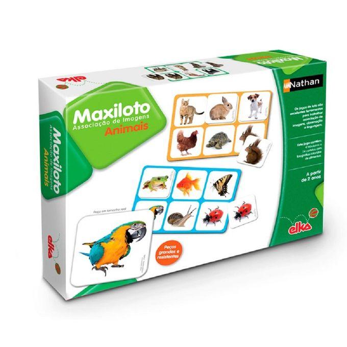 jogo_maxiloto_animais_1