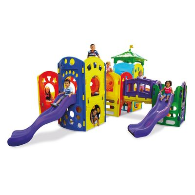 playground_modular_advanced_1