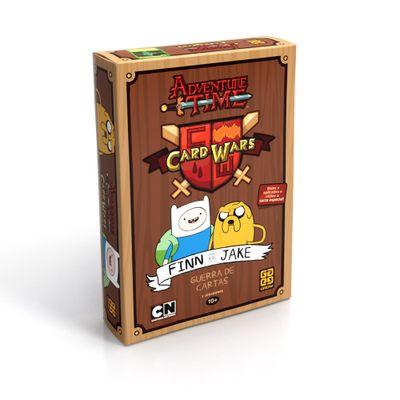 jogo_card_wars_hora_aventura_1